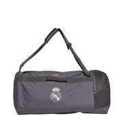 Adidas Real Madrid Bag 20/21