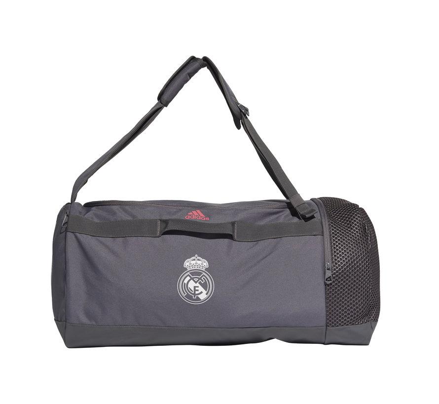 Real Madrid Bag 20/21
