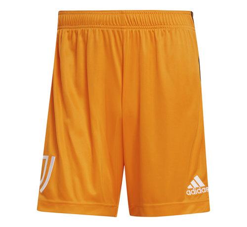 Adidas Juventus Third Short 20/21