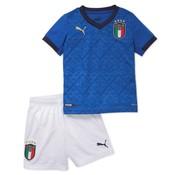 Puma Italia Home Minikit Euro21