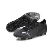 Puma Ultra 1.1 FG/AG Black/Black