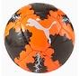 Spin Mini Ball Orange