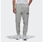 Adidas ZNE Pant Grey