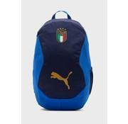Puma Italia Final21 Backpack