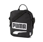Puma Portable II Black