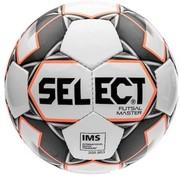 Select Futsal Master Shinny