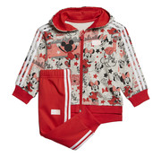 Adidas Minnie Mouse Jogging Girls