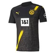 Puma Dortmund Away Jersey 20/21