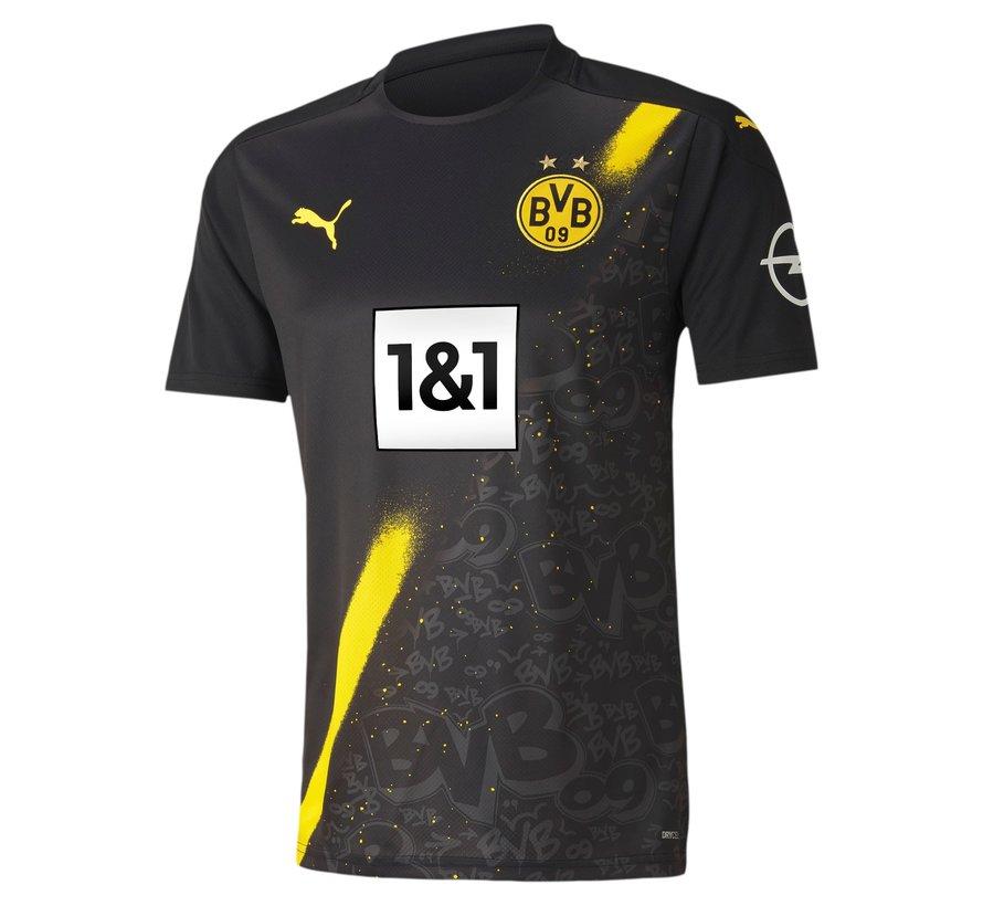 Dortmund Away Jersey 20/21