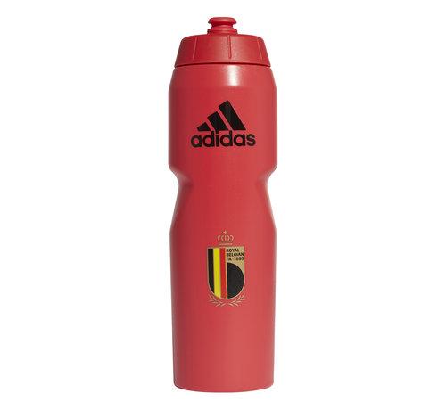 Adidas Belgium Bottle Euro21