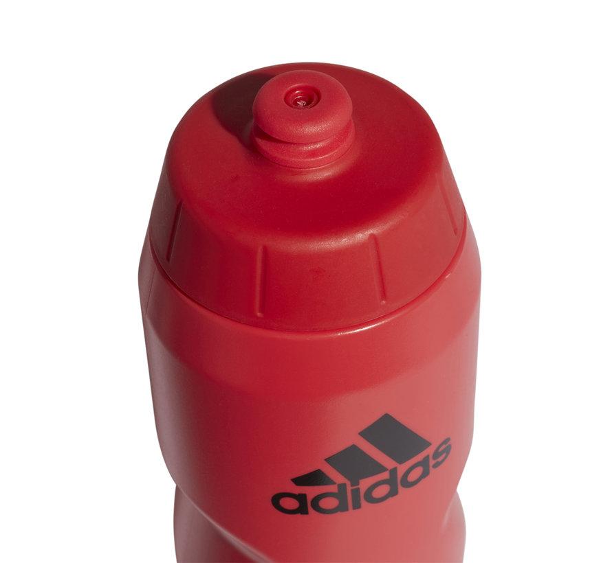 Belgium Bottle Euro21