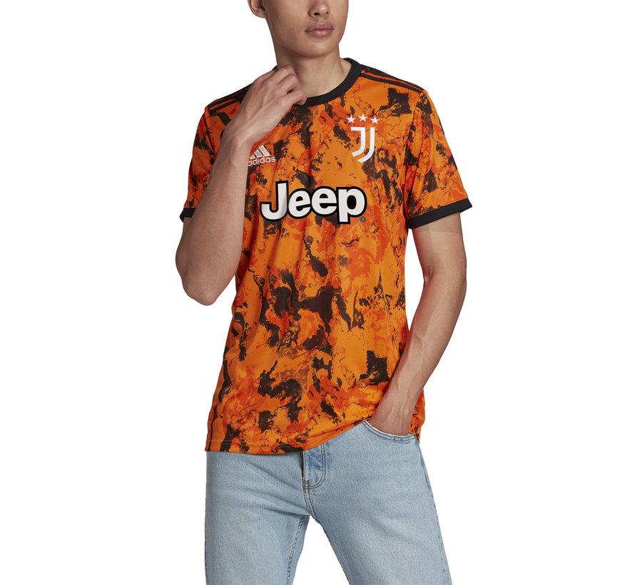 Juventus Third Jersey 20/21