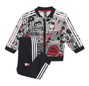 Adidas Mickey Mouse Jogging Boys