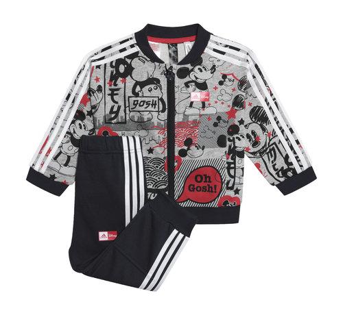 Adidas Mickey Mouse Jogging Boys