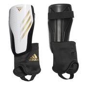 Adidas X 20 Shin Guard White/Gold