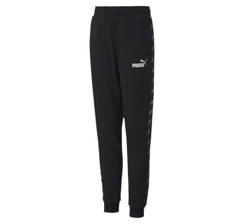 Puma Amplified Sweatpants FL Black Girls