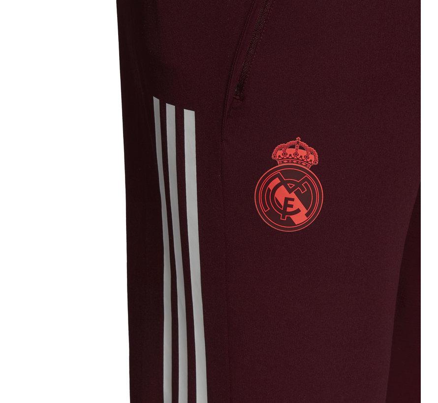 Real Madrid EU Training Pant 20/21