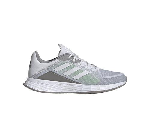Adidas Duramo SL Grey