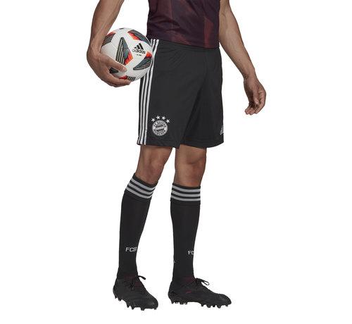 Adidas Bayern Third Short 20/21