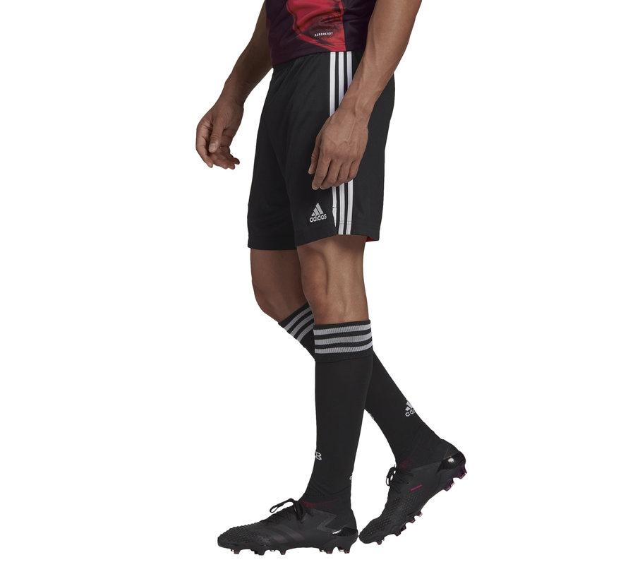 Bayern Third Short 20/21