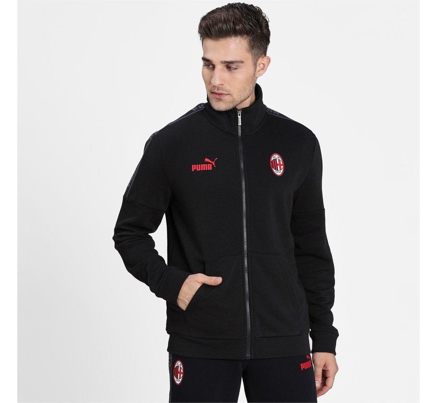 AC Milan Culture Track Jacket 20/21