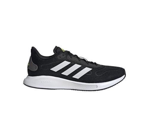 Adidas Galaxar Run Black/White