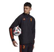 Adidas Juventus EU Pre Jacket 20/21