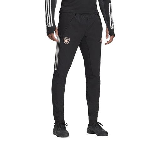 Adidas Arsenal EU Training Pant 20/21