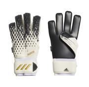 Adidas Predator Match Gloves FS Inflight