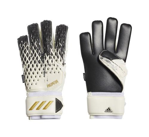 Adidas Predator Match Gloves FS Inflight