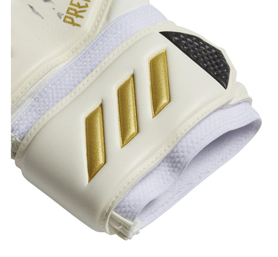 Predator Match Gloves FS Inflight
