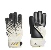 Adidas Predator Match Gloves FS Inflight Kids