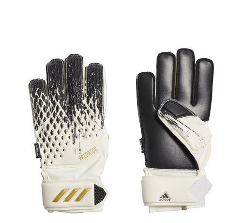 Adidas Predator Match Gloves FS Inflight Kids