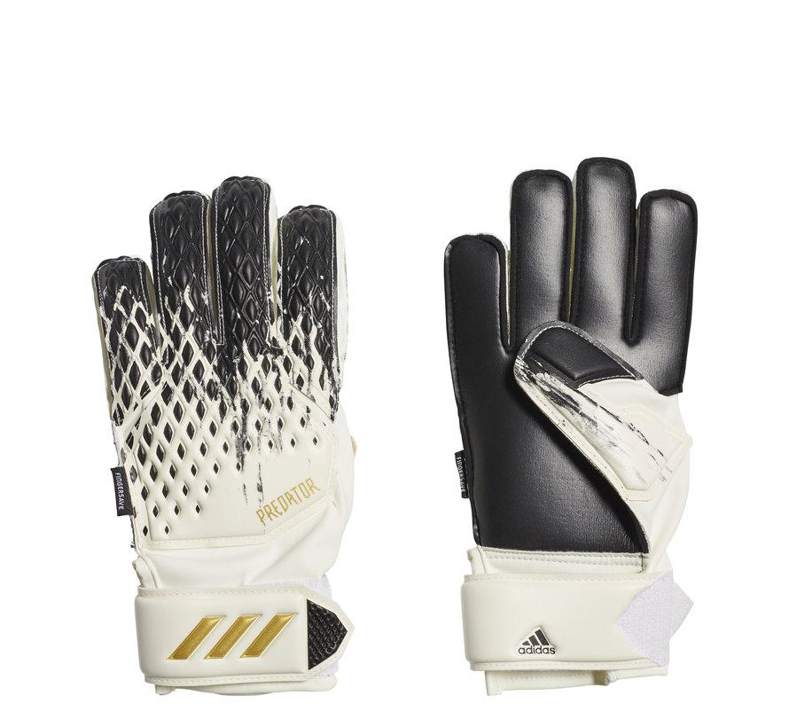 Predator Match Gloves FS Inflight Kids