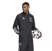 Adidas Arsenal EU Pre Jacket 20/21