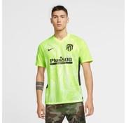 Nike Athletico Madrid Third Jersey 20/21