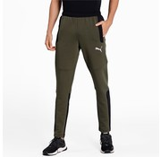 Puma Evostripe Pant Forest night