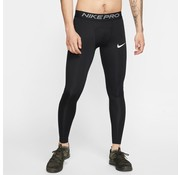Nike Np Tight Black