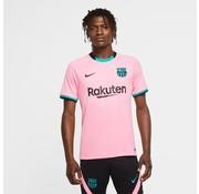 Nike Barcelona Brt Stad Jsy 3R Pink 20/21