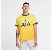 Nike Tottenham Stad Jsy 3R Yellow 20/21