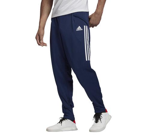 Adidas Condivo20 TK Pant Navy