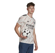 Adidas Arsenal Away Jersey 20/21