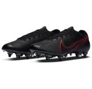 Nike Vapor 13 Elite Sg-pro Black-black