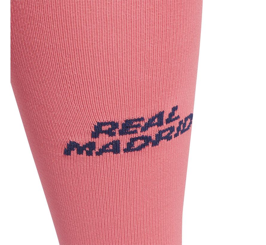 Real Madrid Away Sock 20/21