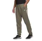 Adidas MH Aero Pant Green
