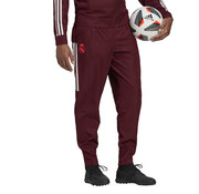 Adidas Real EU Pre Pant 20/21