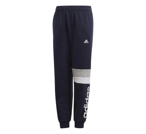 Adidas Lin Cb Pant Encleg