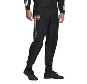 Adidas Arsenal EU Pre Pant Noir 20/21