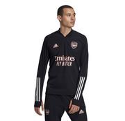 Adidas Arsenal EU Tr Top Noir 20/21