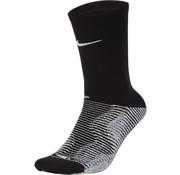 Nike Strike Training Socks Black